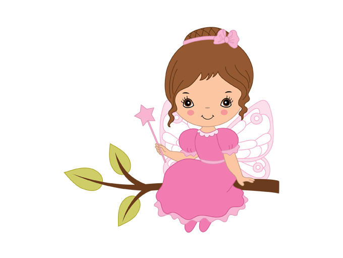 Free download best on. Fairy clipart lady