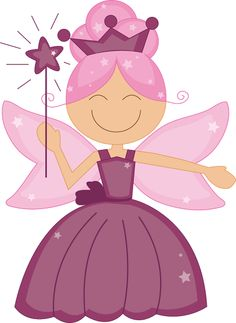 Fairy clipart lady.  best images in