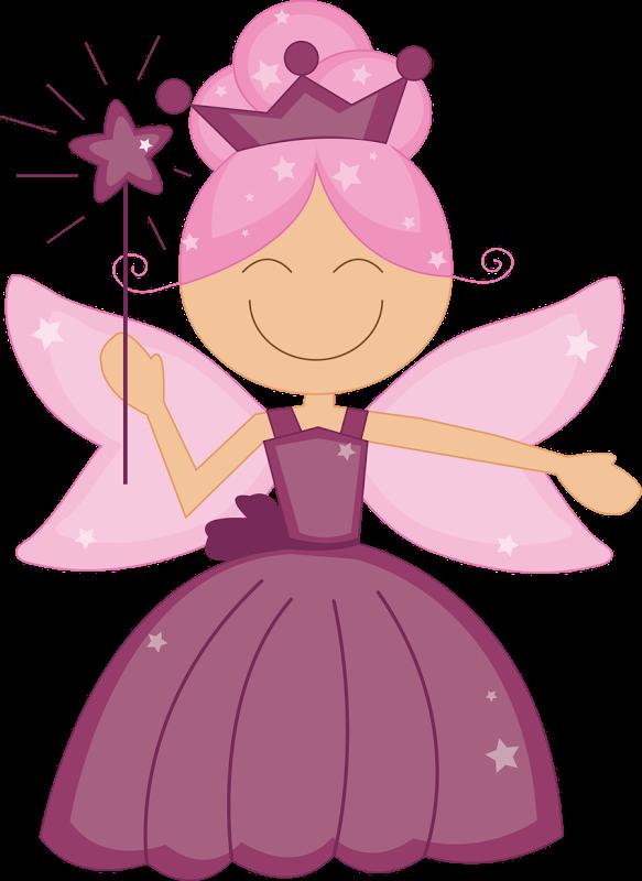Fairies f clipartprintable . Fairy clipart printable