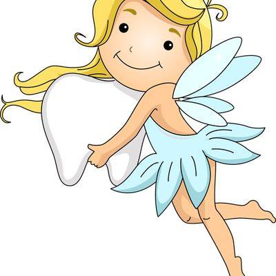 Free toothfairy cliparts download. Fairy clipart tooth fairy
