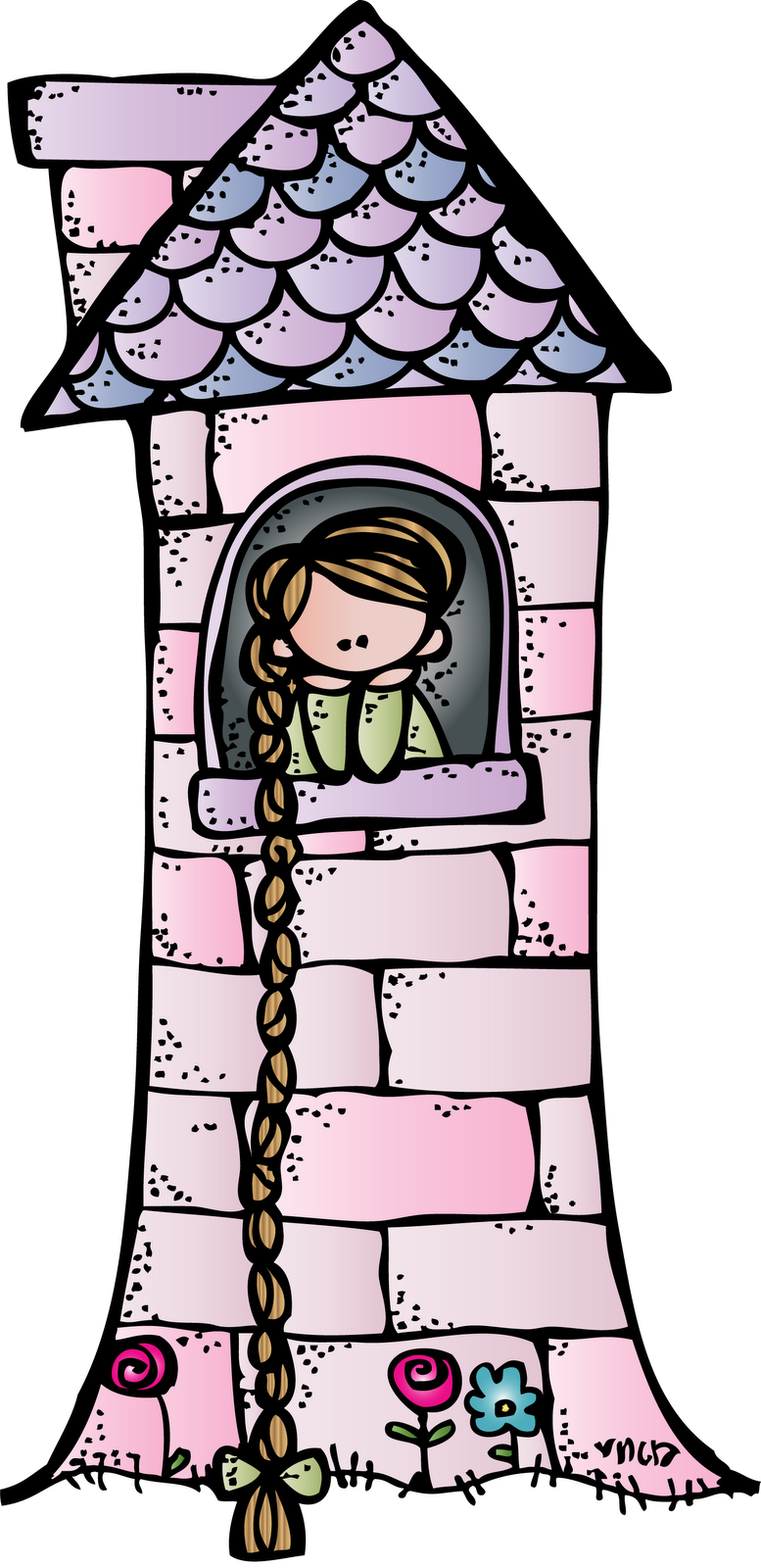 Winter Fairy Clipart at GetDrawings