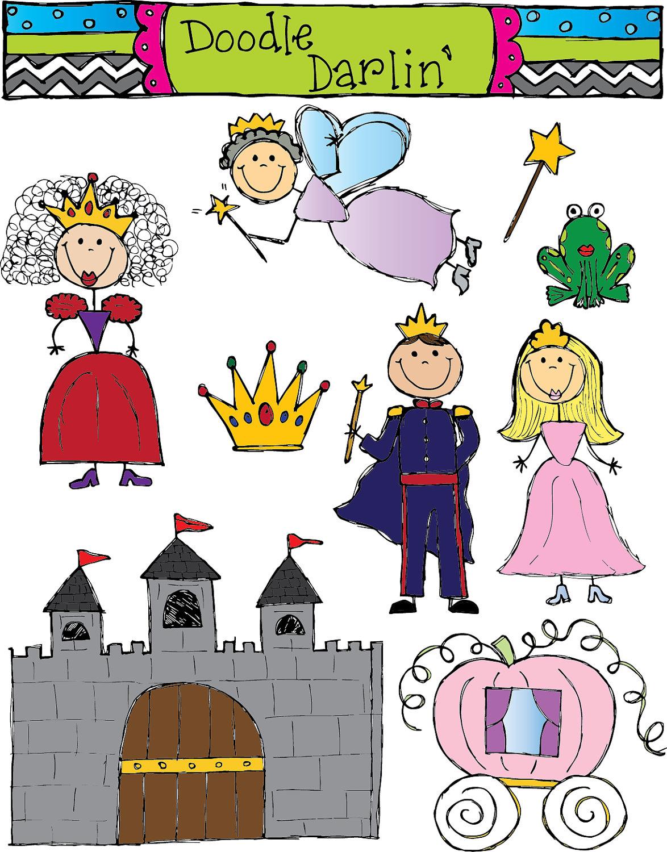 Fairytale clipart book genre. Free cliparts download clip