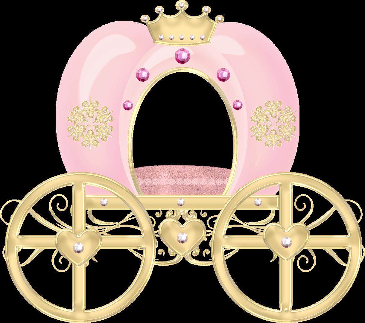 Fairytale clipart carrage.  carroza ideas my