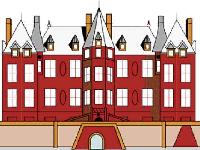 Palace clipart red castle.  toy huge freebie