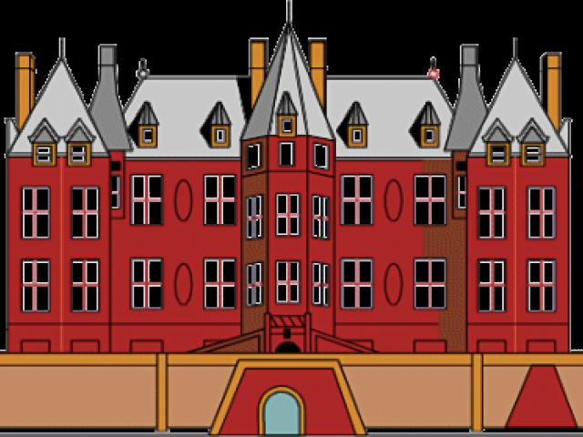 Fairytale clipart castle entrance.  palace toy huge