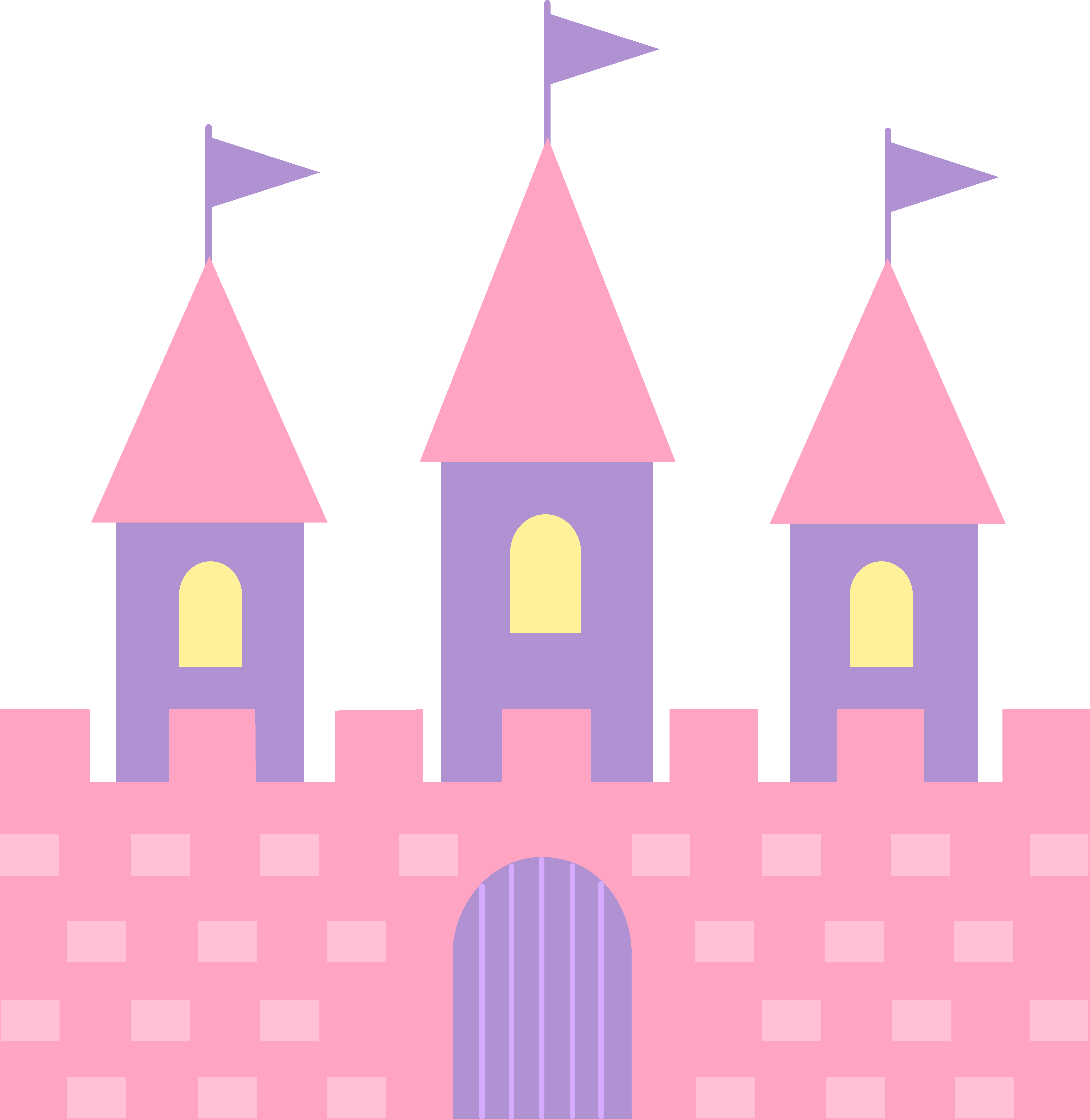 Palace clipart castle welsh. Cinderella disney princess clip