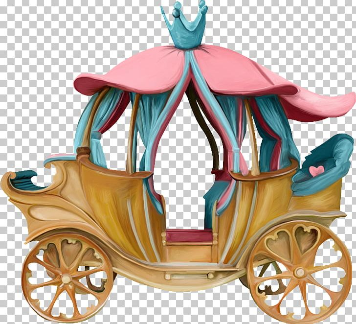 Png carriage download encapsulated. Fairytale clipart chariot