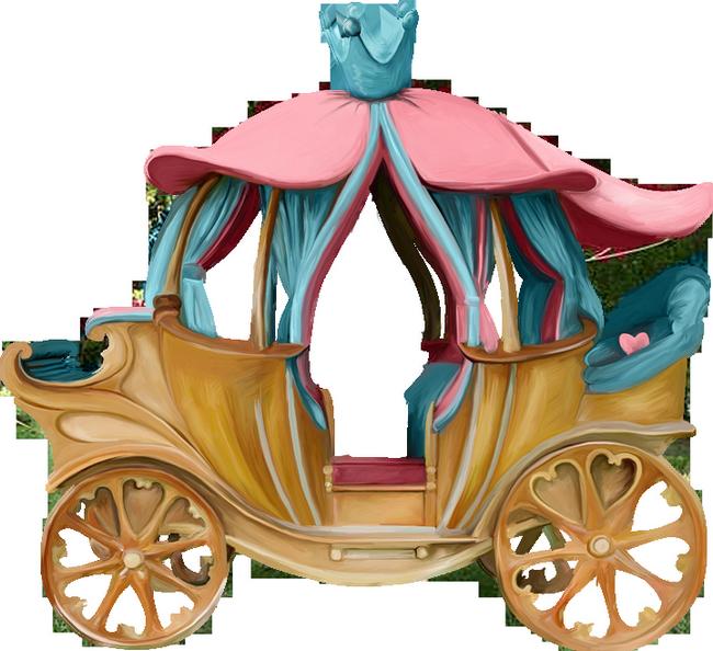 Fairytale clipart chariot. Mkuhzdoqra ycmbrudsshoahovu png clip