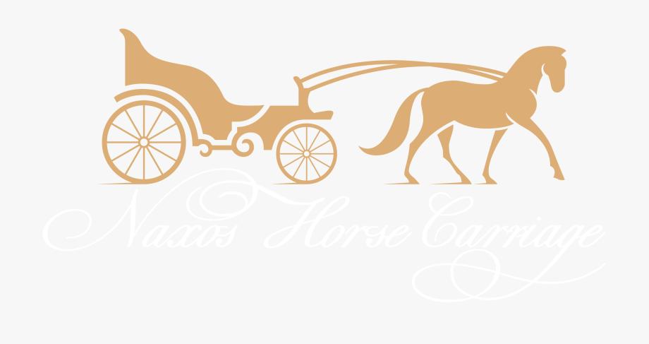 Fairytale clipart chariot. Animal cliparts cartoons