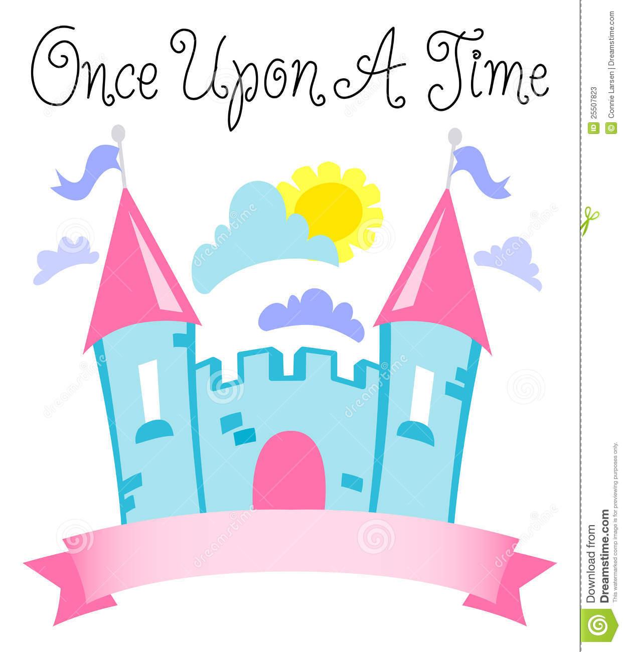 Fairytale clipart clip art.  clipartlook