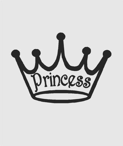 Fairytale clipart crown. Amazon com athena bacon