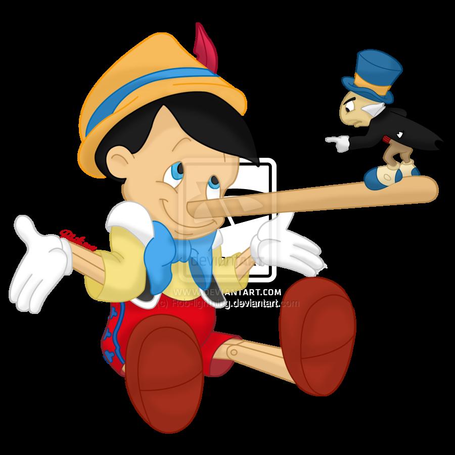 Fairytale clipart fiction book. Pinocchio lit the golden