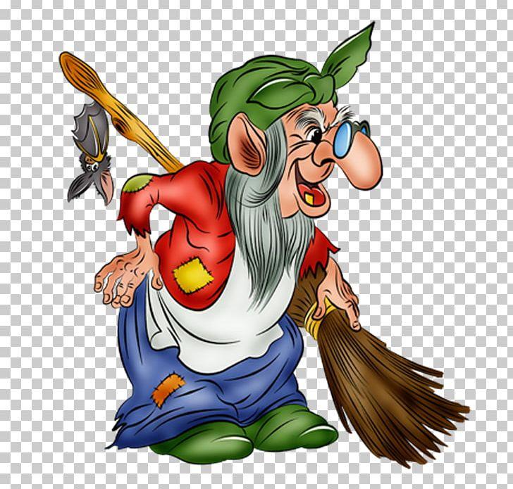 Fairytale clipart folklore. Baba yaga koschei fairy