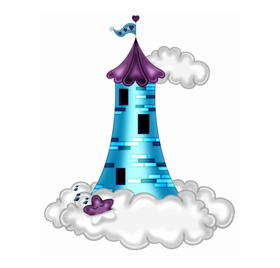 Fairytale clipart king castle. Transparent png fairy tale