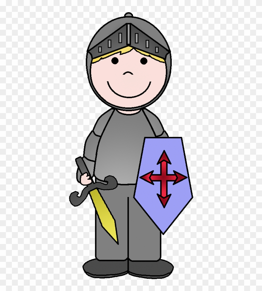 Fairytale clipart knight. Download fairy tale characters