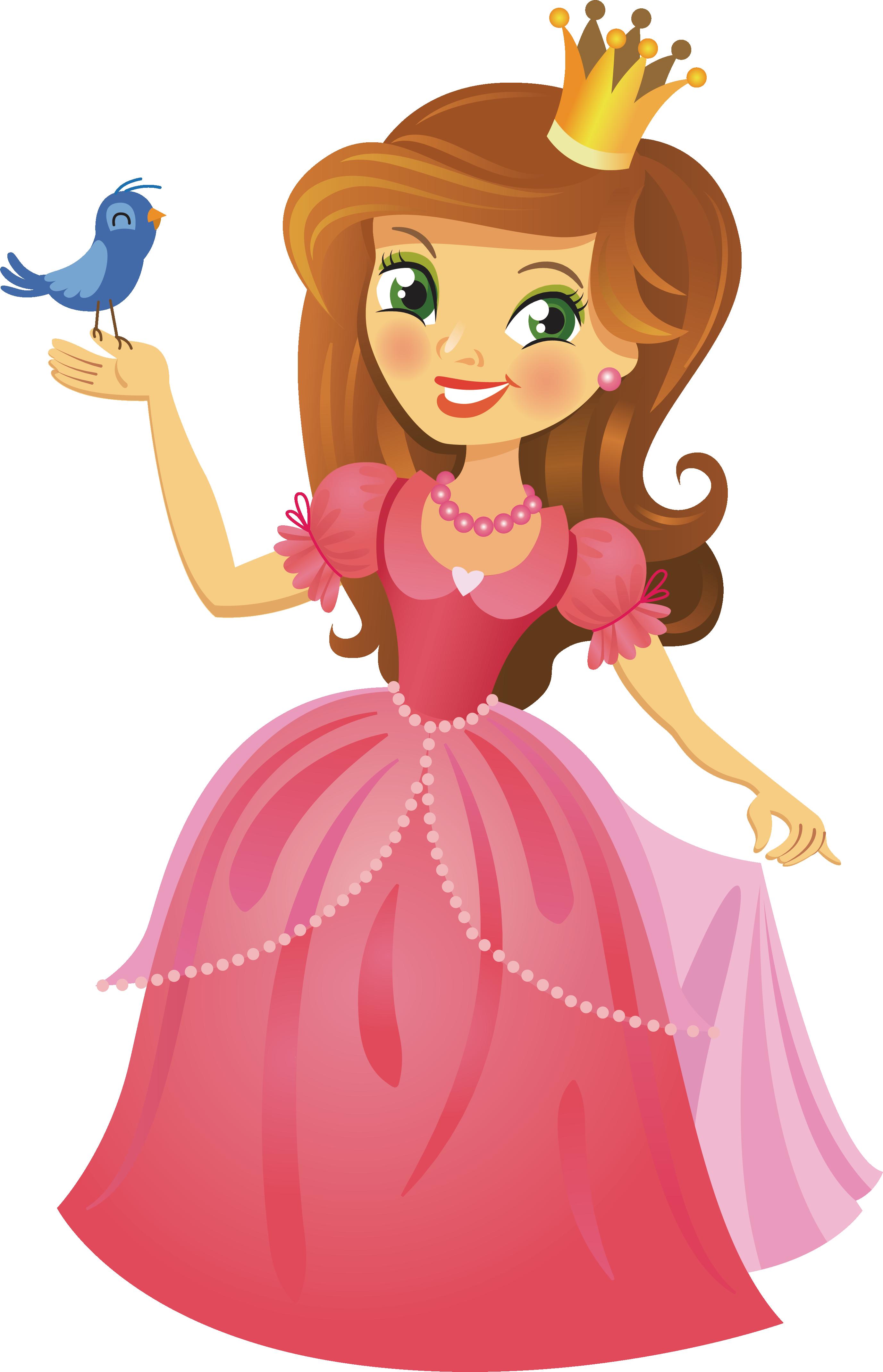Fairytale clipart princess birthday. Wedding invitation greeting card
