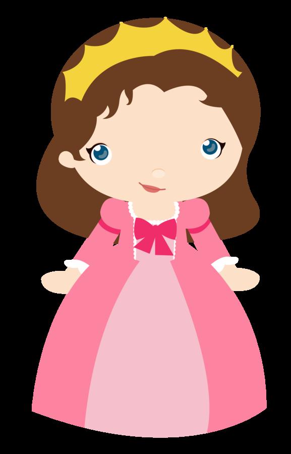 Princess clipart dora. Princesa sofia minus desenhos