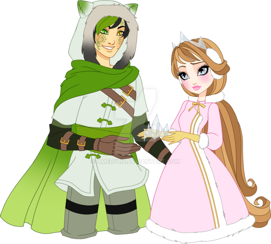 Yes i finished her. Fairytale clipart story problem
