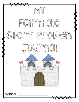 Fairy tale problems . Fairytale clipart story problem
