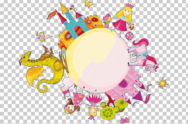 Fairytale clipart tall tale. Russian fairy ruslan and