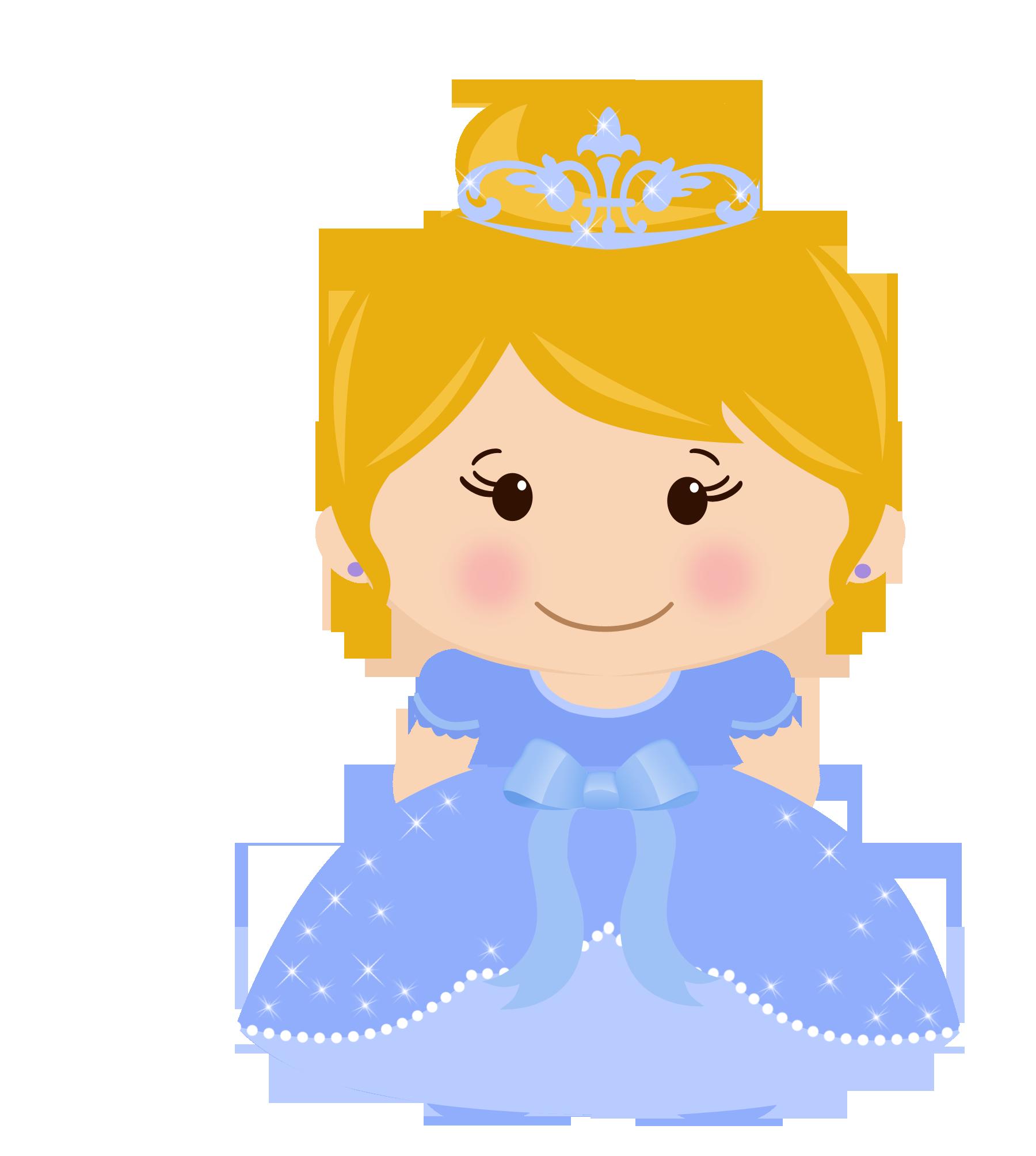 Fairytale clipart tall tale. Cinderela pinterest