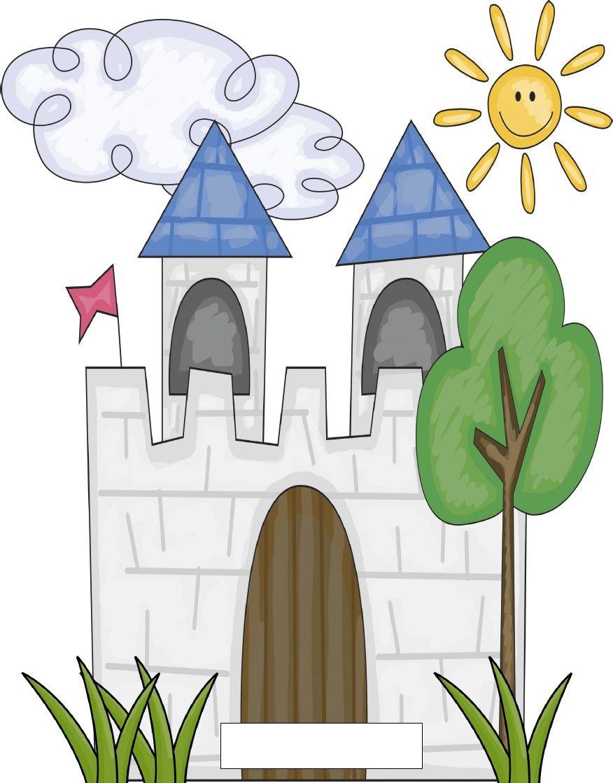 Fairytale clipart tall tale. Fairy vocabulary cards free