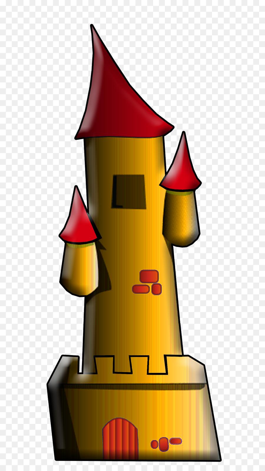 Fairy tale clip art. Fairytale clipart tower