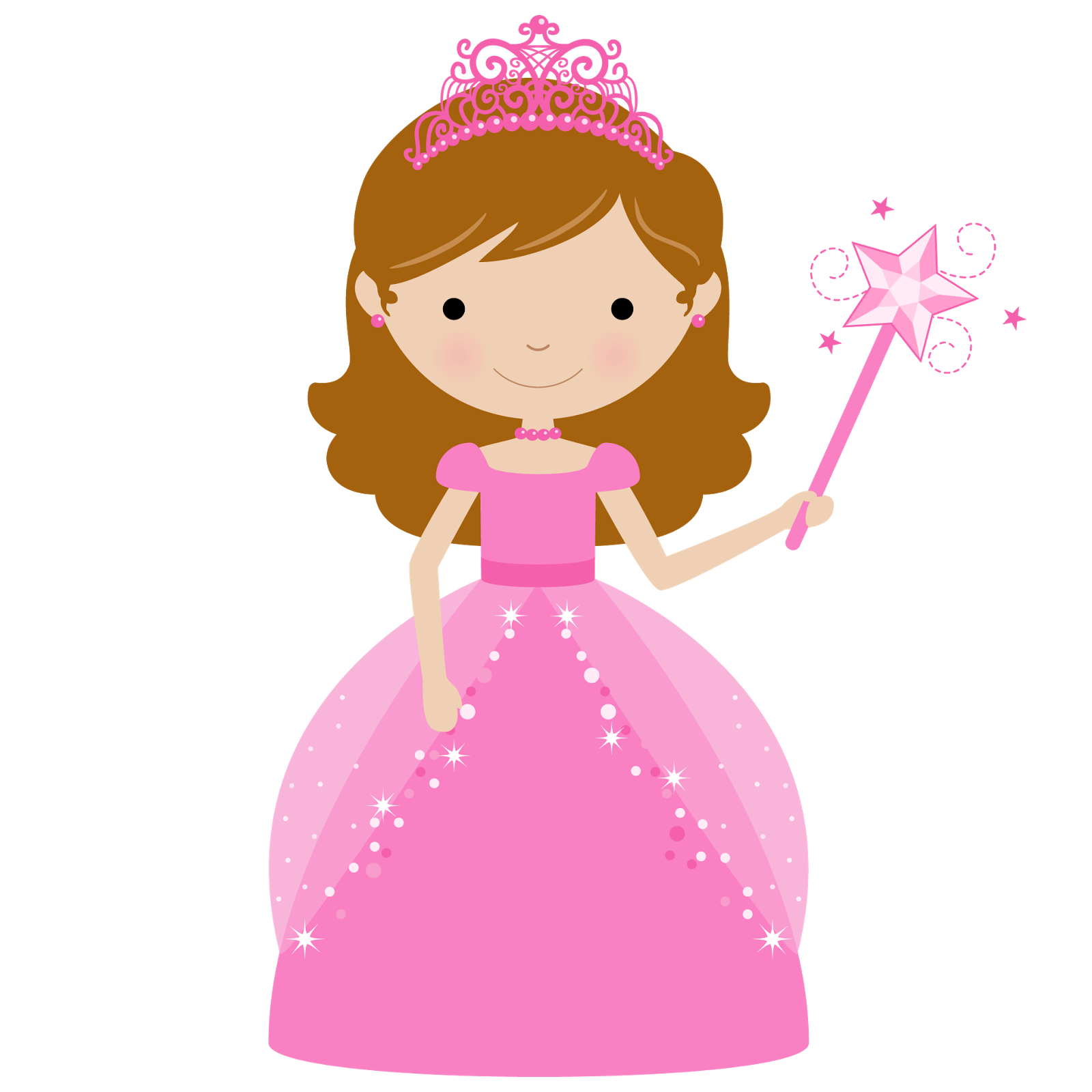 Fairytale clipart wand. I aw xusih kt