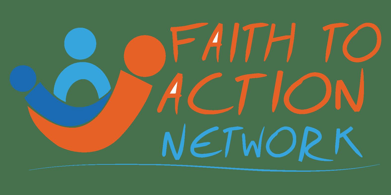 Faith clipart action clipart. In clip art vector