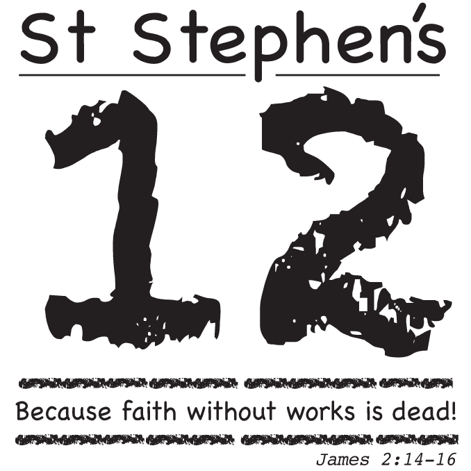 programme logo. Missions clipart discipleship