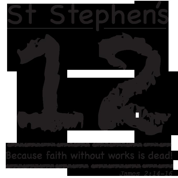 Faith clipart action clipart.  discipleship programme logo