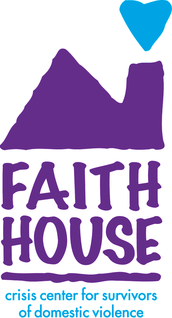 House home for the. Faith clipart attentiveness