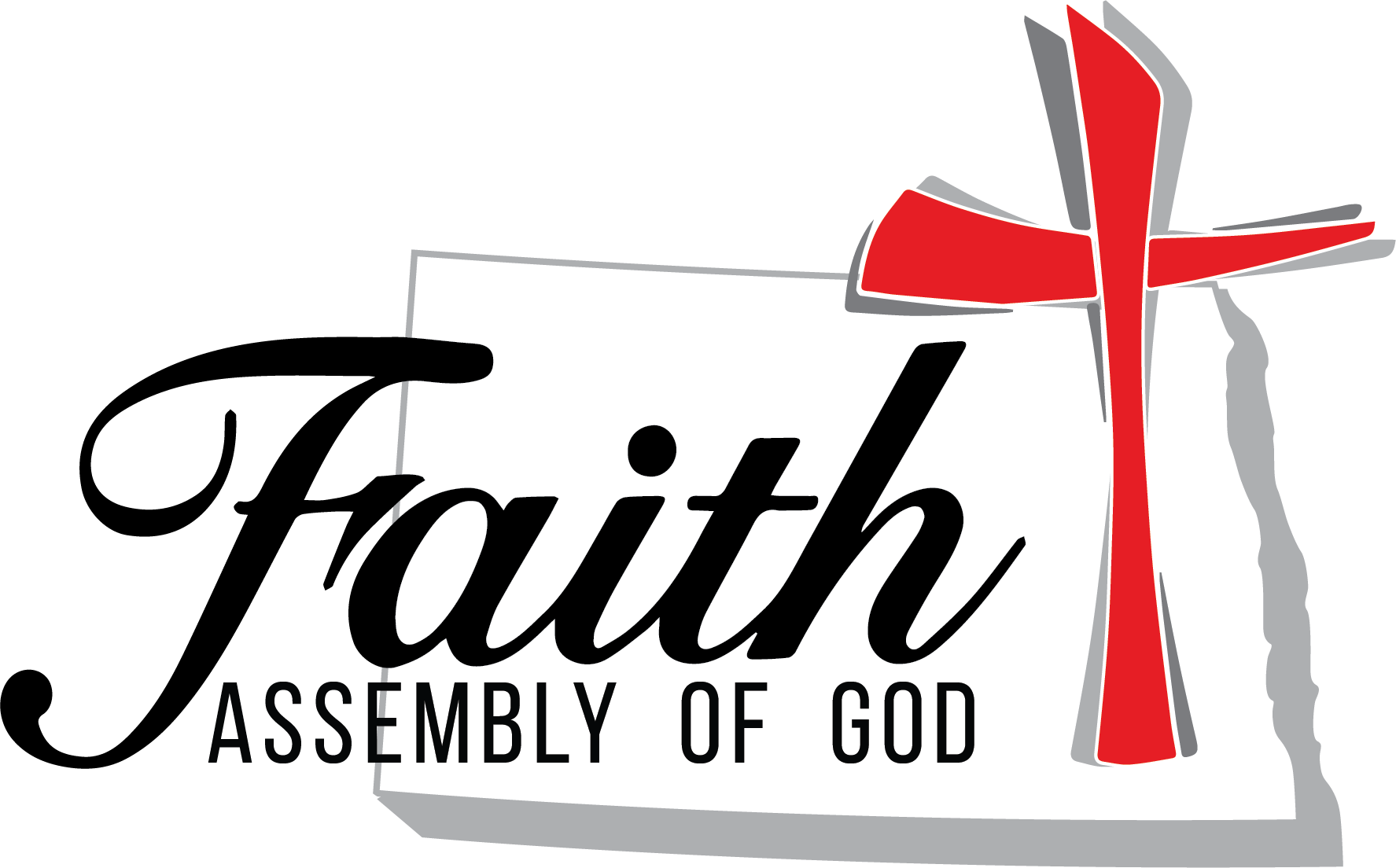 Sermons faith of god. Missions clipart assembly