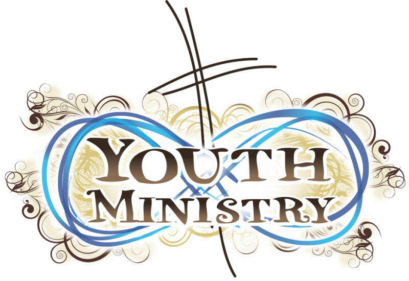 Faith clipart baptist church. First of paris ministries