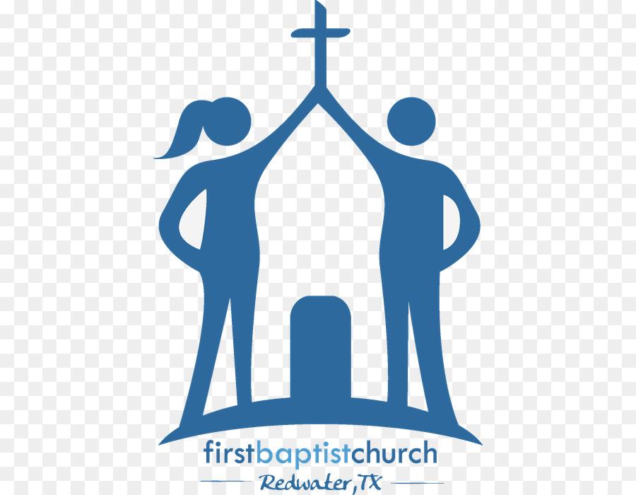 Faith clipart baptist church. Jesus cartoon
