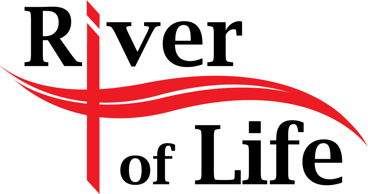Our statement of faith. Heaven clipart river life