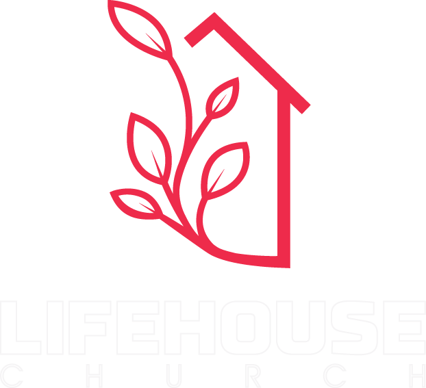 About lifehouse . Missions clipart church finance