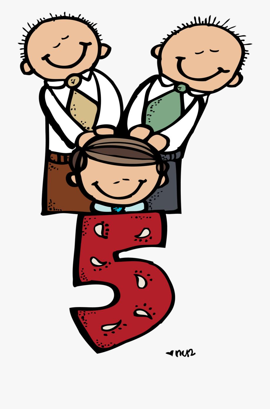Faith clipart cartoon. Primary book mormon lds