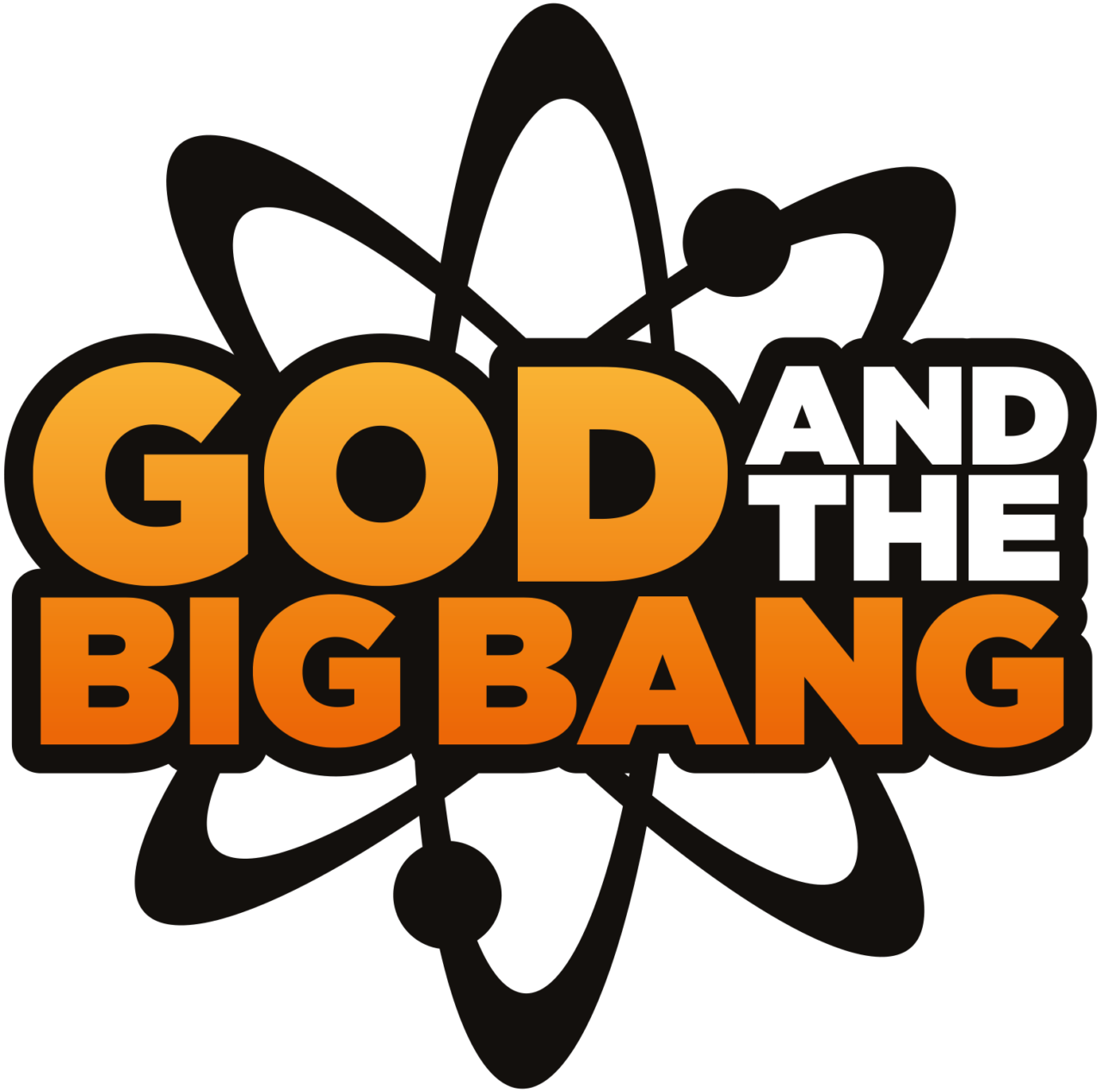 Faith clipart changes everything god. The big bang southwark