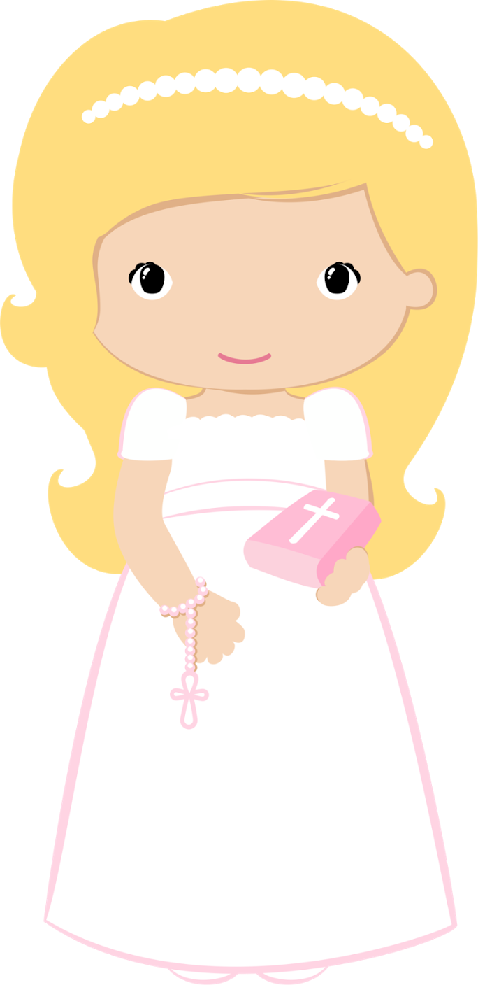 Faith clipart christening church. Pin by clariveth tarazona