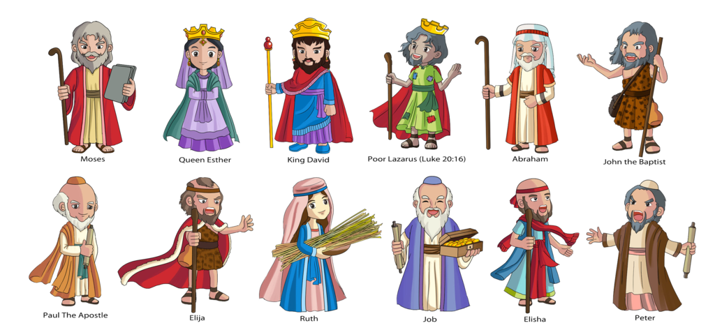Faith clipart clip art. Heroes of by tonyzhang