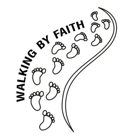 Free cliparts download . Faith clipart clip art