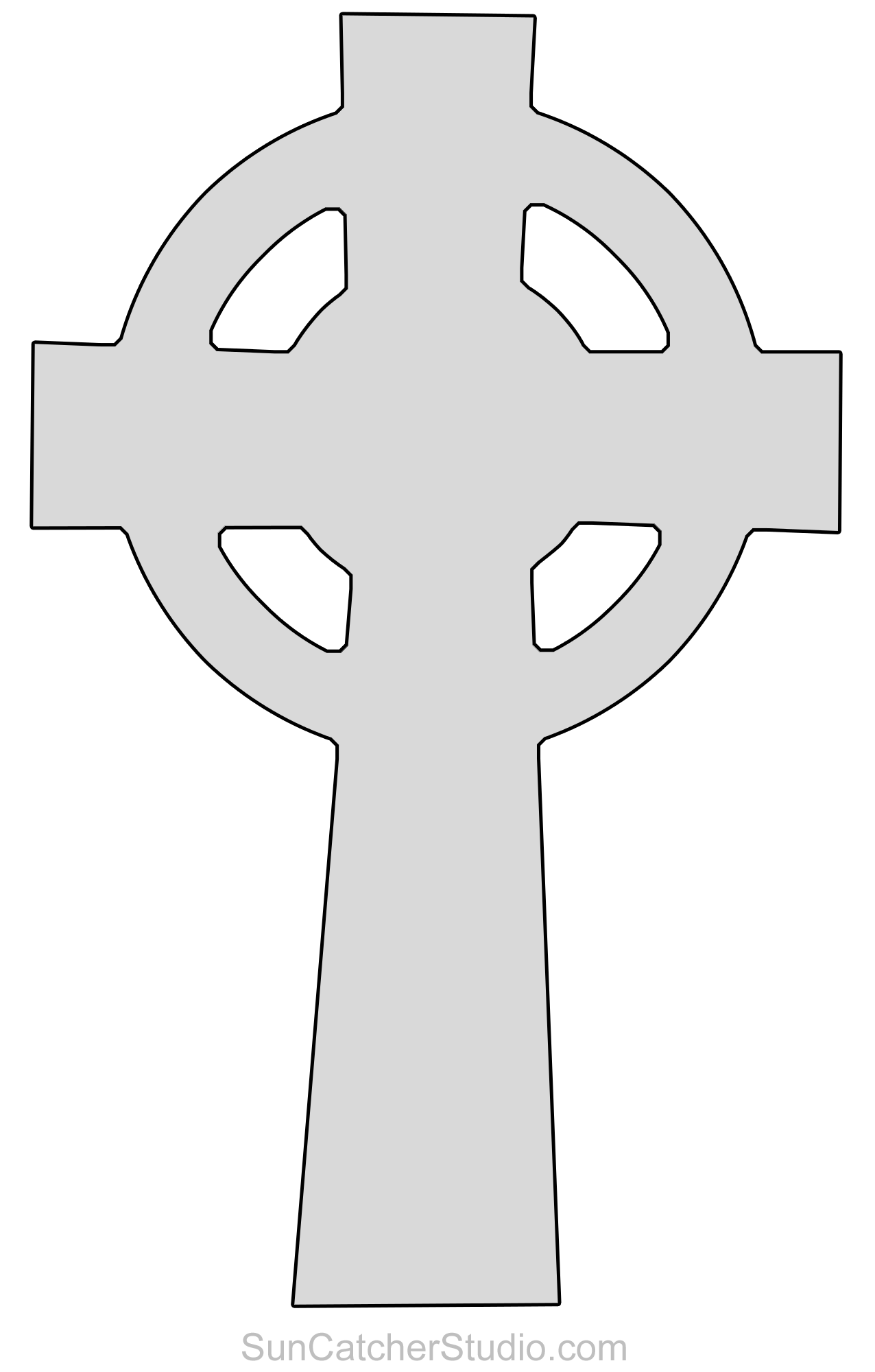 Faith clipart cross calvary. Religious and christian clip
