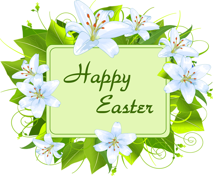 Faith clipart easter. Pin by angel singer