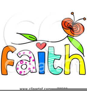 Free images at clker. Faith clipart faith lds