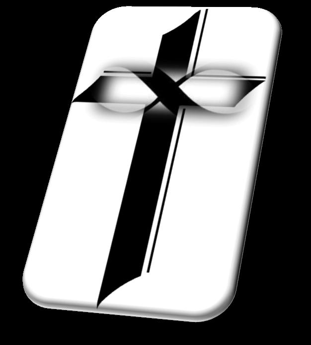 Faith clipart faithfulness. Agape ministry