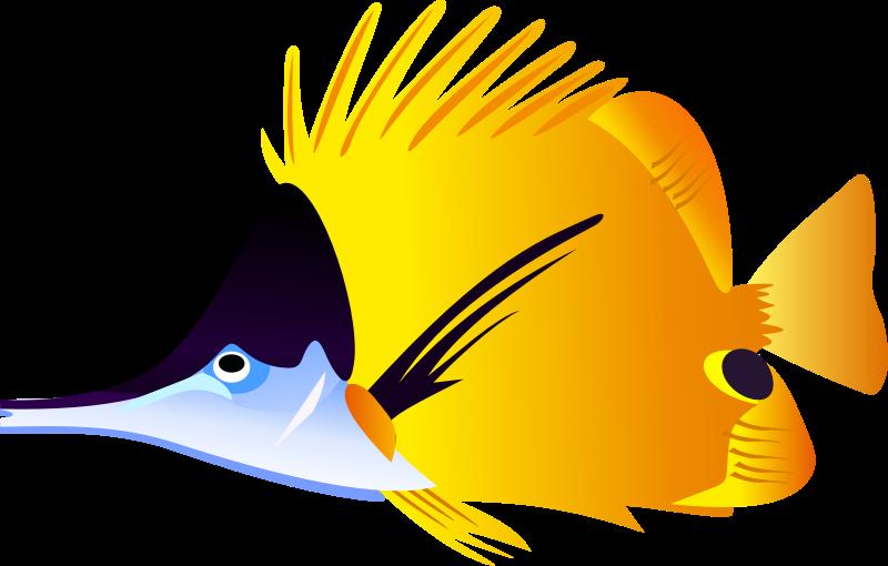 . Fishing clipart go fish