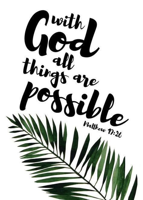 Faith clipart godly. Pin on