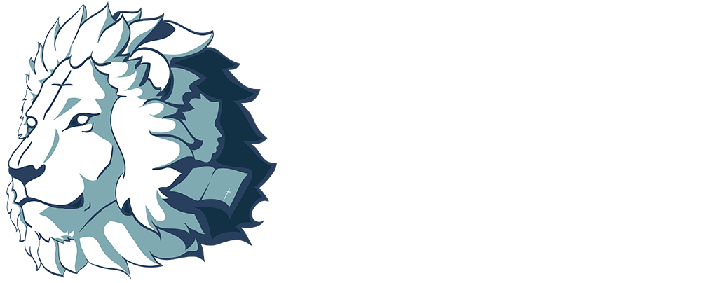 Statement of the cornerstone. Faith clipart godly