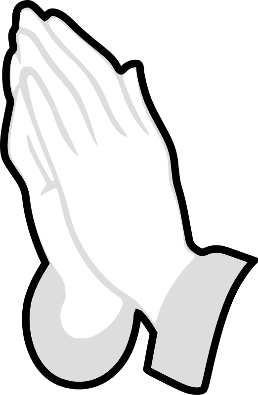 Fingers clipart blessing hand. Chrismons and chrismon patterns